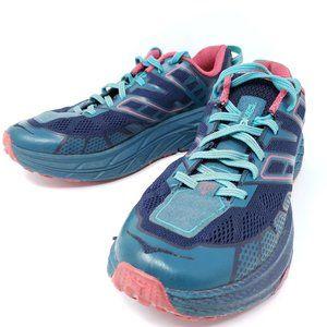 Hoka One One Speedgoat 2 Running Shoes Trail